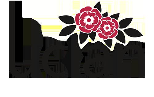 UCLan Institute of Nanotechnology and Bioengineering