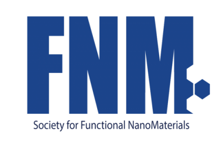 Society for Functional Nanomaterials