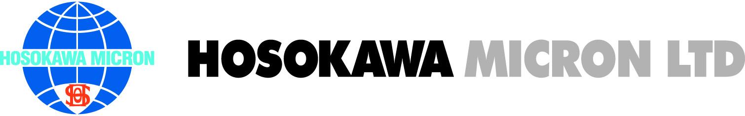 Hosokawa Micron Limited
